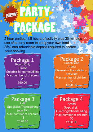 BACE party package May 2017 edited 2